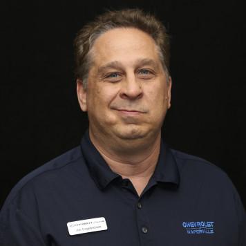 Jim Engebretsen