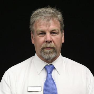 Jim McElligott