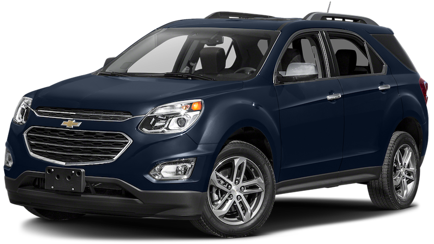 2017 chevy equinox lt cars trucks by owner vehicle autos post. Black Bedroom Furniture Sets. Home Design Ideas