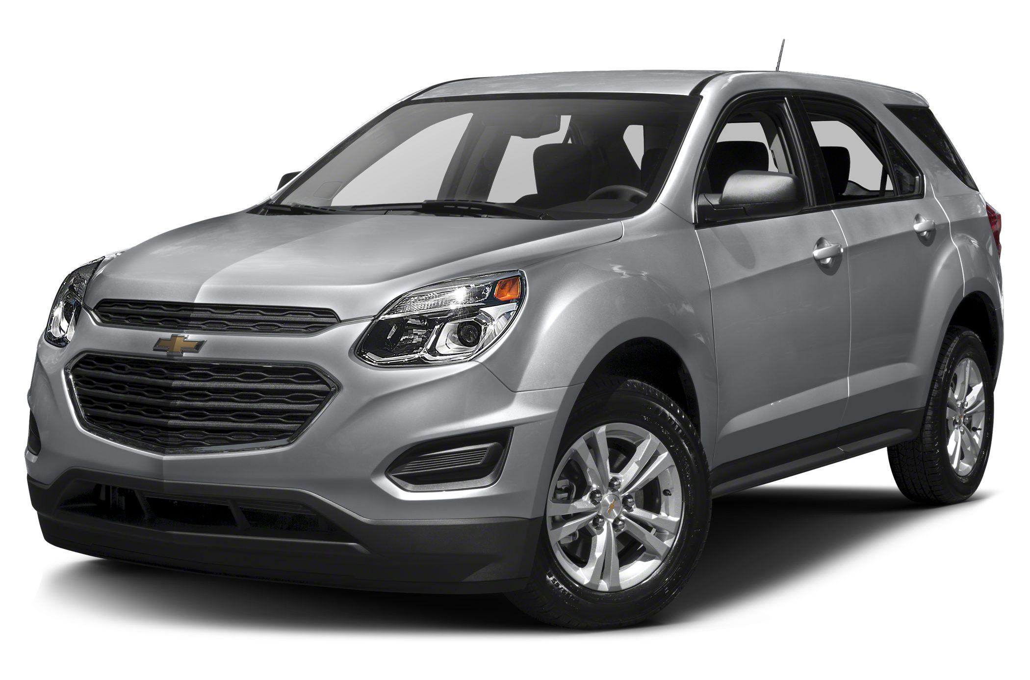 2018 chevy equinox chevrolet of naperville. Black Bedroom Furniture Sets. Home Design Ideas