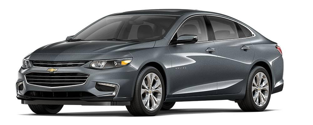 the 2017 chevy malibu arrives at chevrolet of naperville il. Black Bedroom Furniture Sets. Home Design Ideas