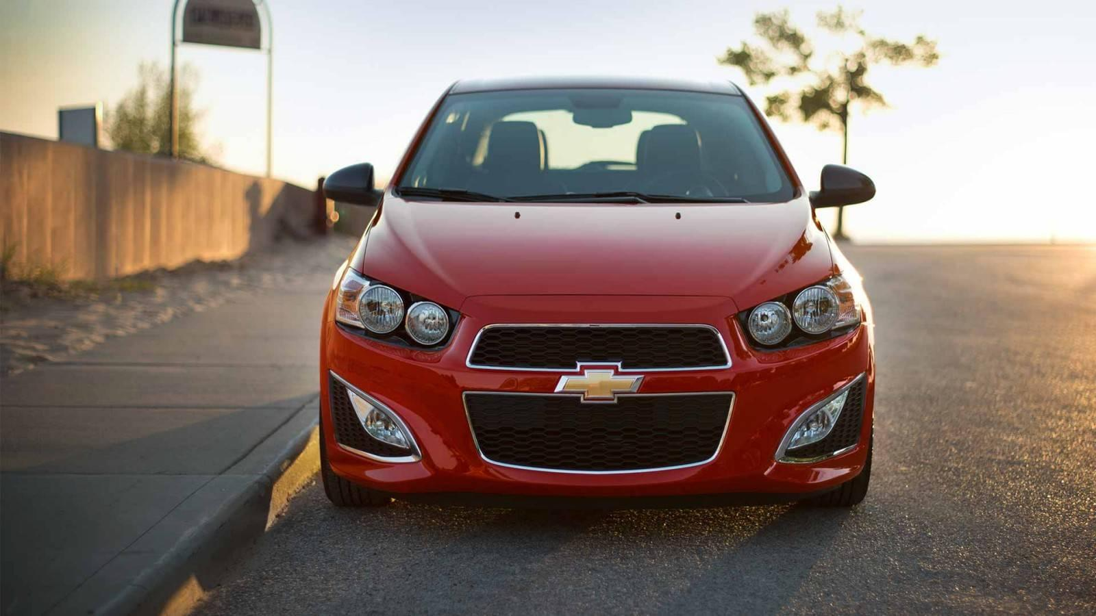The Best Used Cars for the Money | Chevrolet of Naperville