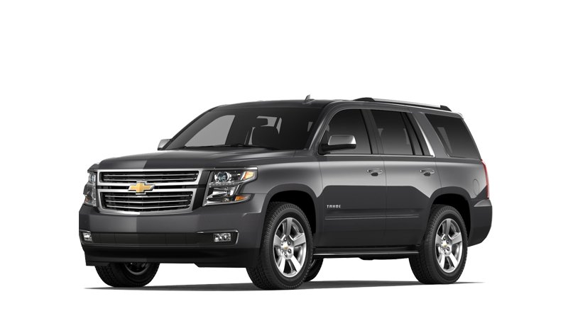 2018 chevrolet tahoe l chevrolet of naperville il. Black Bedroom Furniture Sets. Home Design Ideas