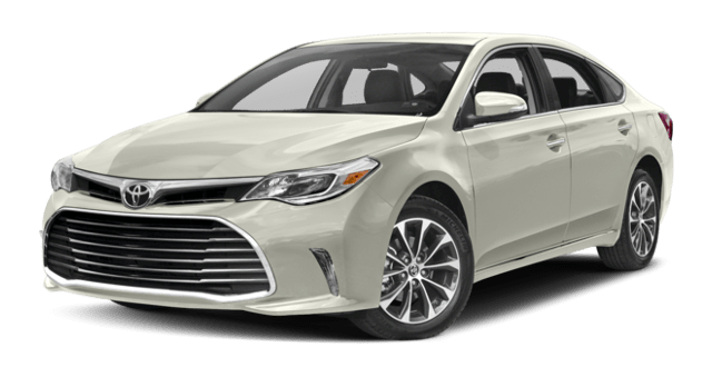 2018 chevrolet impala vs 2018 toyota avalon l chevrolet. Black Bedroom Furniture Sets. Home Design Ideas