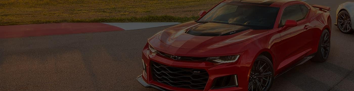 Camaro-Stock-VRP