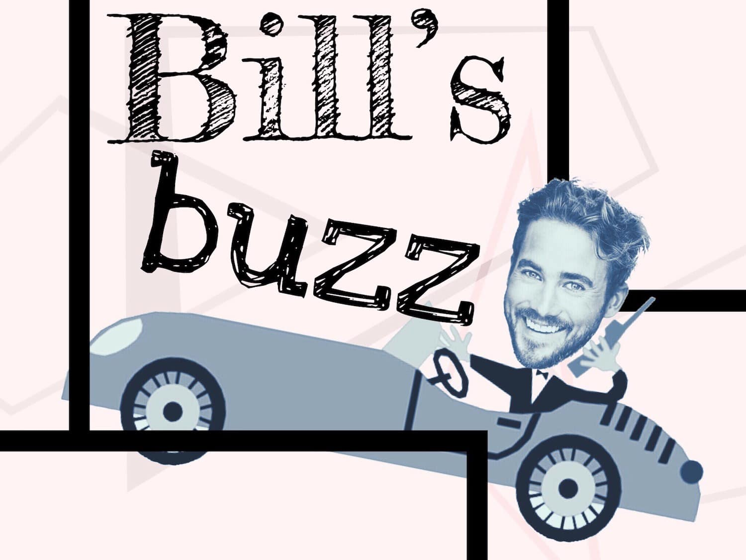 BillS Buzz Chevy