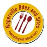 naperville bites and sites