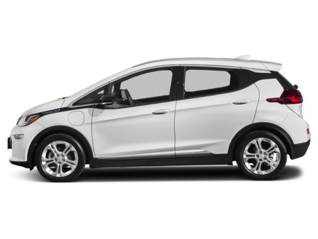 2019 Chevrolet Bolt EV 5dr Wgn LT