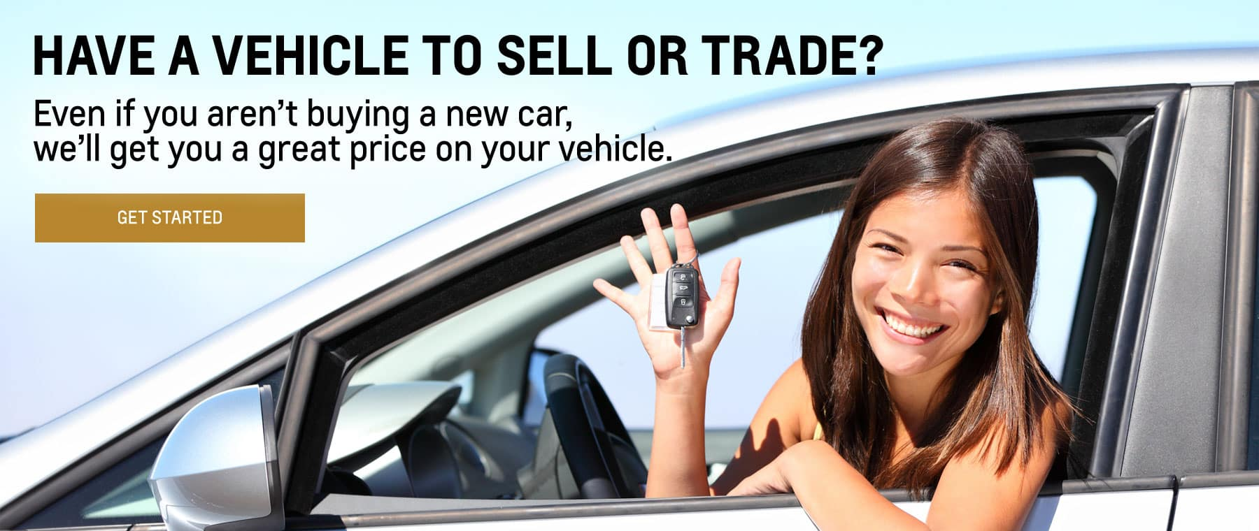 CON_Sell-Your-Car_Hero