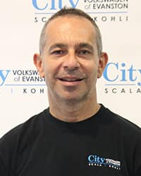 Christopher Rutkowski