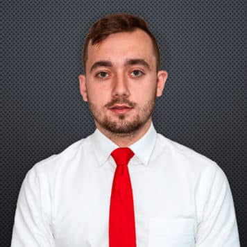 Mateusz Bobak