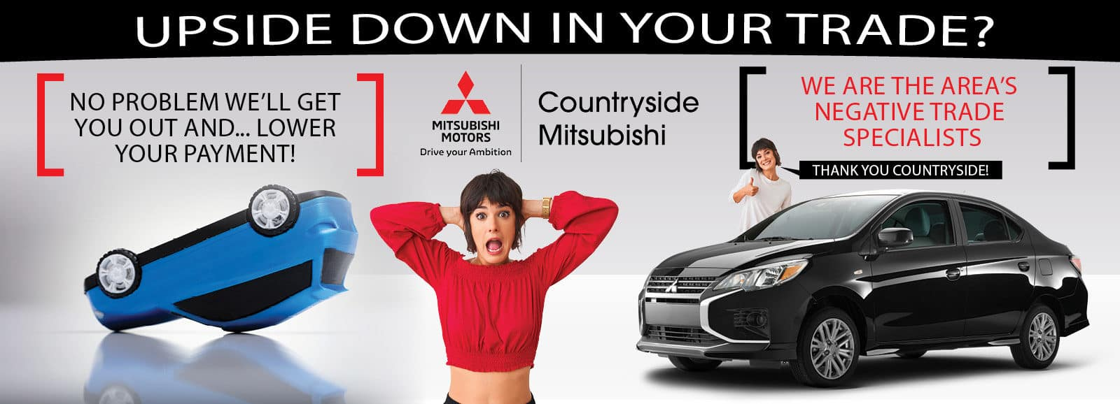 031.178.02_Countryside_Mitsubishi_ 1600x578_upside_Dealer Web