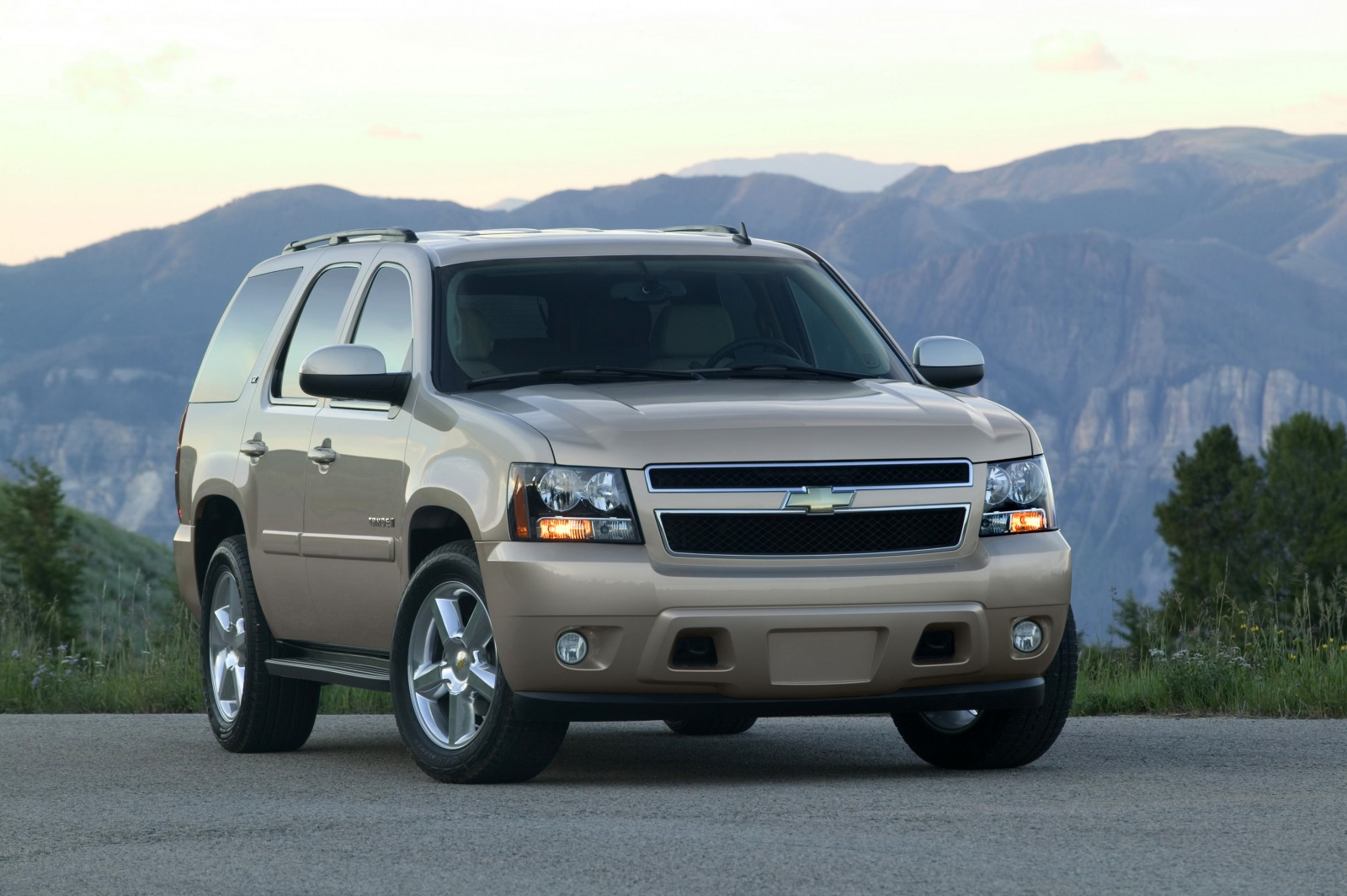 2013 chevy tahoe bradenton tampa fl cox chevrolet. Black Bedroom Furniture Sets. Home Design Ideas