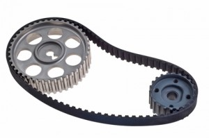 Missing a Timing Belt Replacement Could Cost You | Cox Chevrolet
