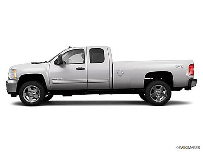 2012_Chevy_Silverado_2500HD