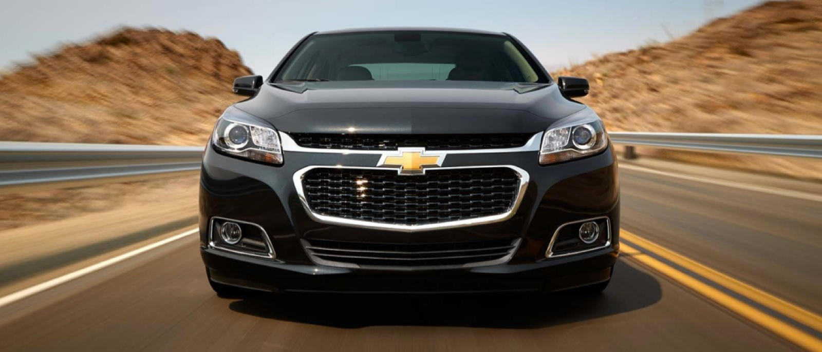 with chevrolet dealers design automotive houston further incredible