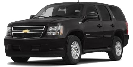Used Chevy Tahoe denton Tampa FL | Cox Chevrolet