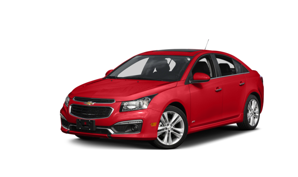 2015 chevrolet cruze bradenton tampa cox chevy. Black Bedroom Furniture Sets. Home Design Ideas