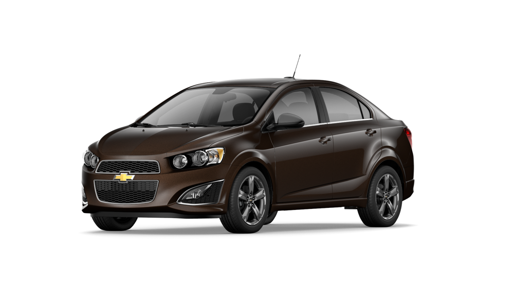 2015 chevrolet sonic bradenton tampa cox chevy. Black Bedroom Furniture Sets. Home Design Ideas