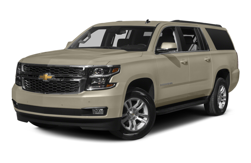 2015 chevrolet suburban bradenton tampa cox chevy. Black Bedroom Furniture Sets. Home Design Ideas