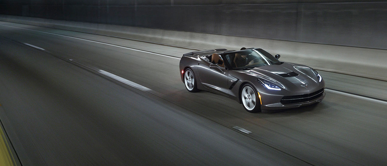 Chevy Dealers Tampa >> Pre Order Corvette 2014 Tampa Fl | Autos Post