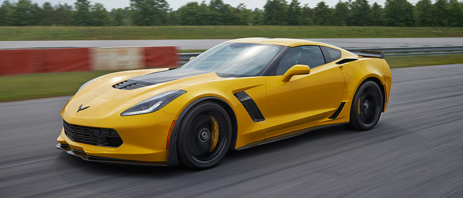 2015 Chevrolet Corvette Z06 Bradenton Tampa Cox Chevy 2012 Buick Verano Fuse Box On Track