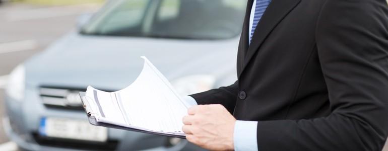 automotive financing 33073371