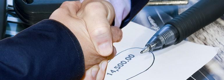 automotive financing 8268258