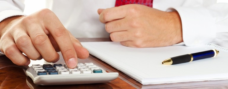 Auto financing 8495333