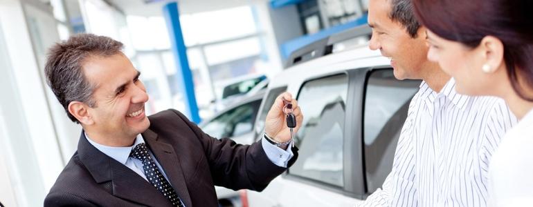 Getting car keys 9391099