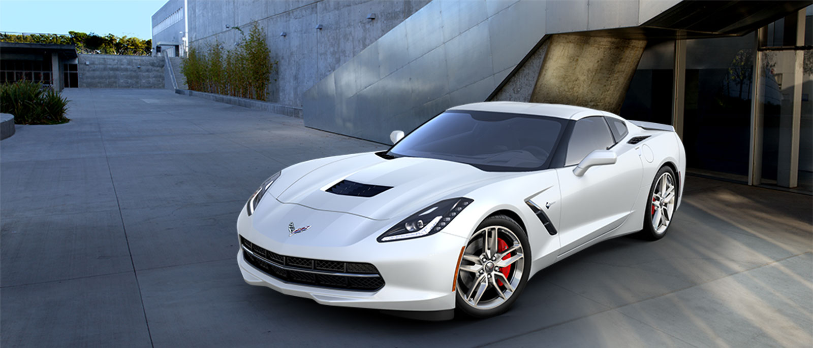 2015 chevy corvette stingray z51 cox chevy. Black Bedroom Furniture Sets. Home Design Ideas