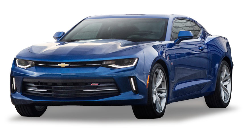 2016 chevrolet camaro bradenton tampa specs info cox chevrolet. Black Bedroom Furniture Sets. Home Design Ideas