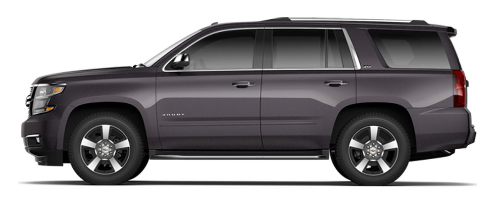 2016 chevrolet tahoe specifications info cox chevrolet. Black Bedroom Furniture Sets. Home Design Ideas