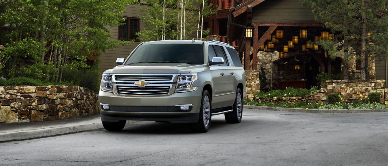 suvs is model by category added changes pin suburban featured jun on the car pinterest image crossovers chevrolet pictures author in