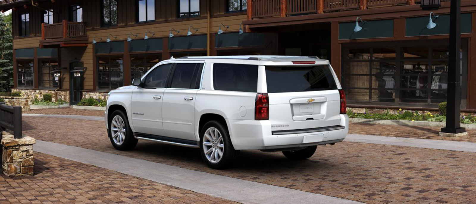 2016 chevrolet suburban specs info cox chevrolet. Black Bedroom Furniture Sets. Home Design Ideas