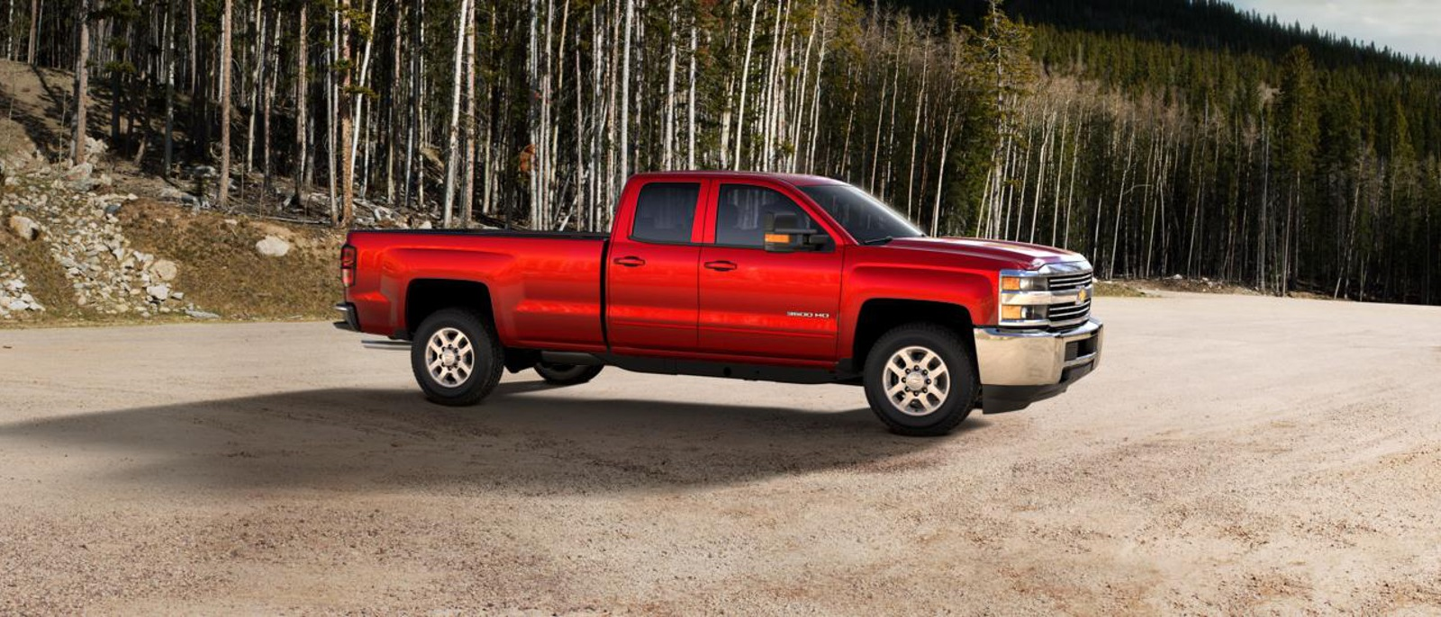 2016 chevrolet silverado 3500hd bradenton memphis. Black Bedroom Furniture Sets. Home Design Ideas