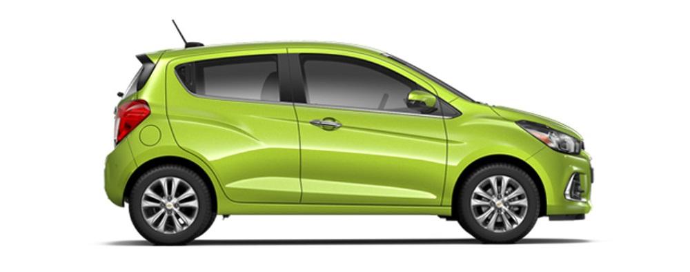 2016-chevrolet-spark-compact-car