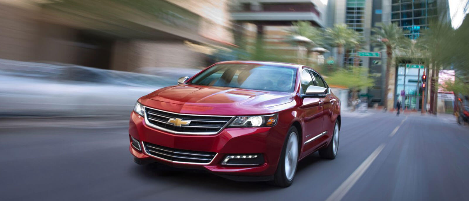 new 2017 chevy impala specifications \u0026 info cox chevrolet2016 chevrolet impala interior; 2016 chevrolet impala in red