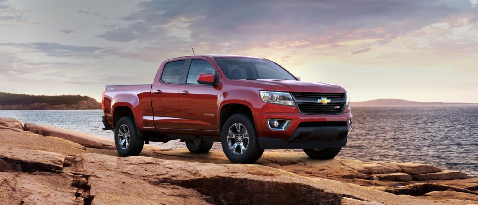 2017 chevy colorado is coming to bradenton and memphis. Black Bedroom Furniture Sets. Home Design Ideas