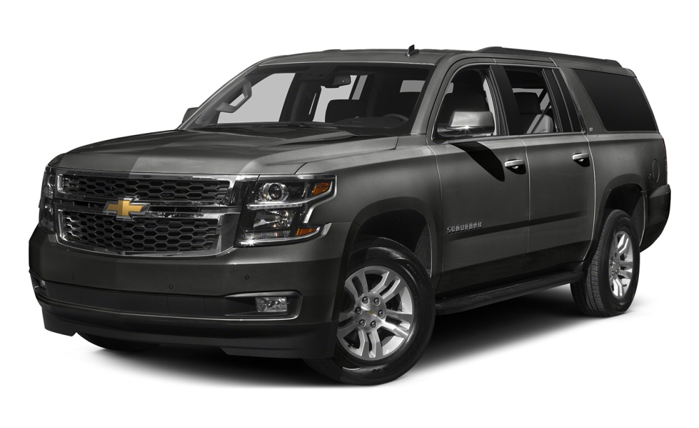 Elway Dealers >> Chevy Suburban Model Year Changes | Autos Post