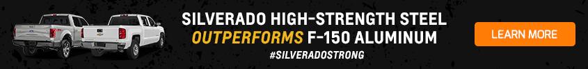COXCHV_0613_SL_845x100_Silverado-Strong