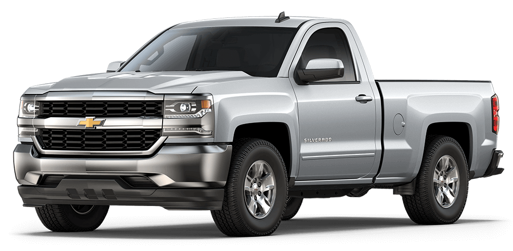 the 2017 chevrolet silverado 1500 stands the test of time. Black Bedroom Furniture Sets. Home Design Ideas