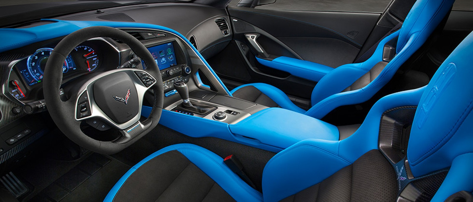 2017-chevrolet-corvette-grand-sport-interior-seats1