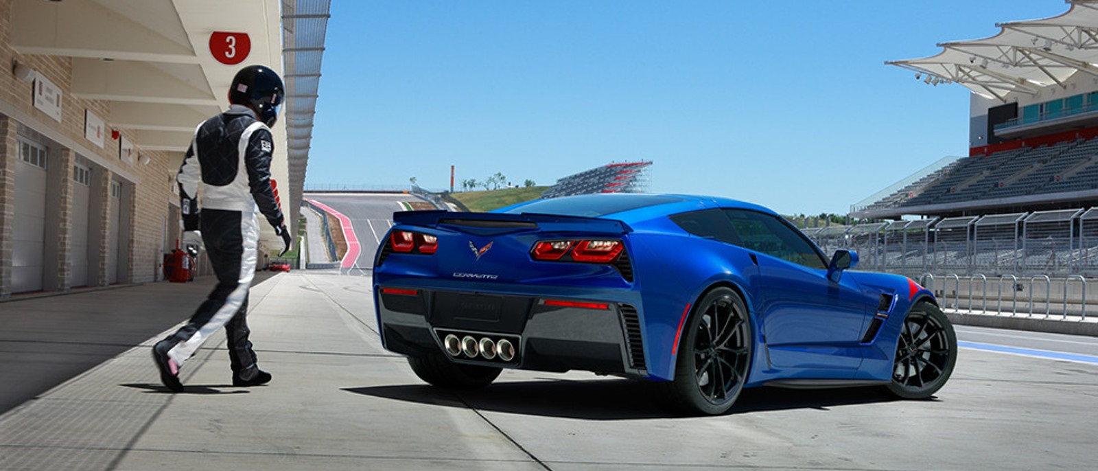 2017-chevrolet-corvette-grand-sport-mo-performance-rear1