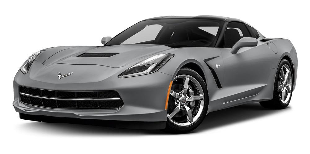 2017-chevy-corvette-grand-sport-gray