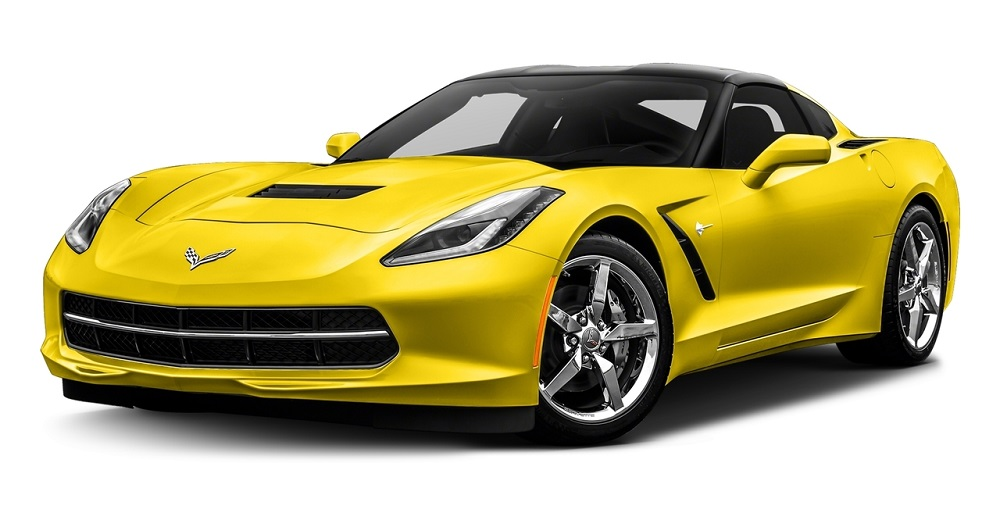 2017-chevy-corvette-stingray-yellow