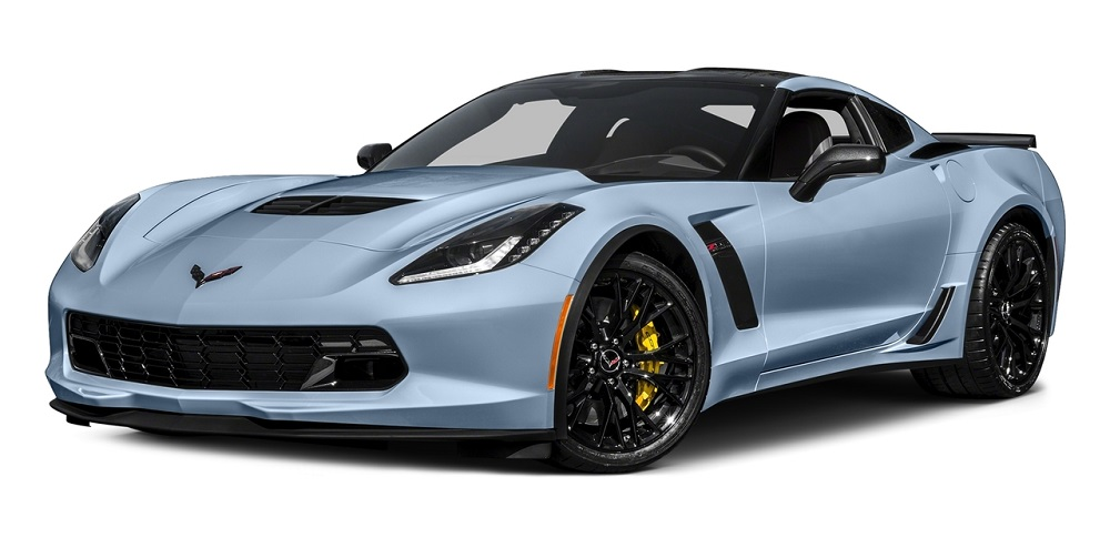 the 2017 chevy corvette z06 impresses tampa and sarasota. Black Bedroom Furniture Sets. Home Design Ideas