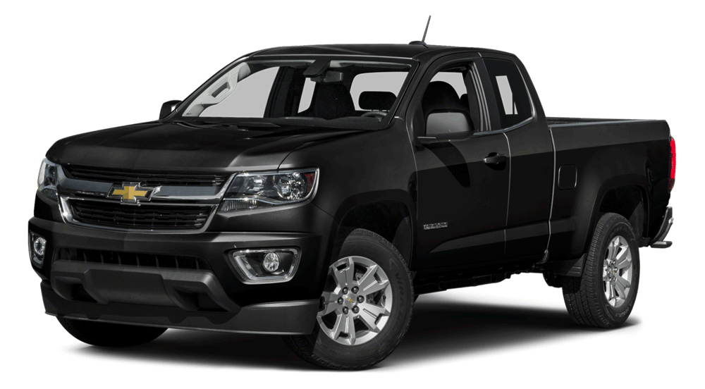2017 chevrolet colorado amazes tampa and sarasota specs. Black Bedroom Furniture Sets. Home Design Ideas