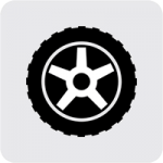 service-coupon_tire