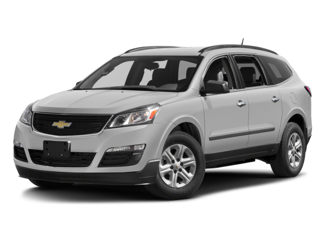 David Stanley Chevrolet >> 2017 Chevy Traverse Interior Dimensions | www.indiepedia.org